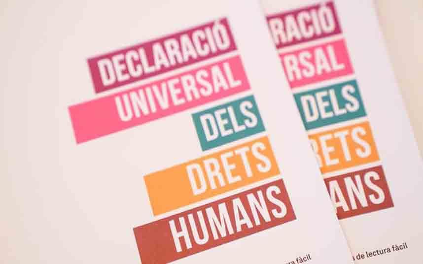 La OND, un equipamiento de referencia para luchar contra la discriminación