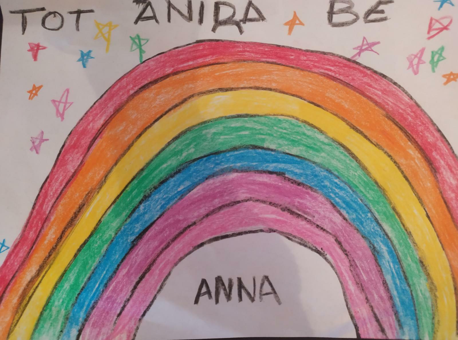 Anna Esparreguera