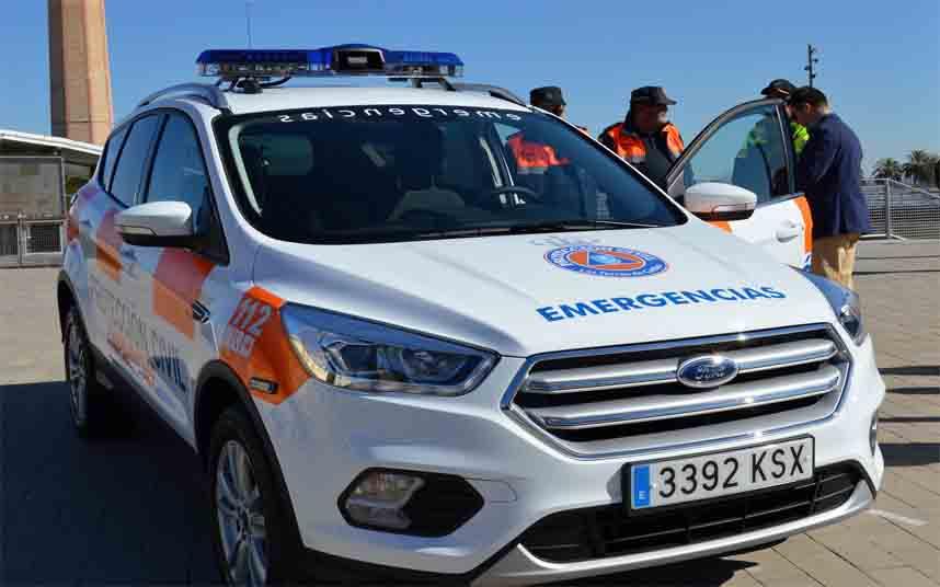 Preguntas sobre la restricción de actividades por el COVID-19 en Catalunya