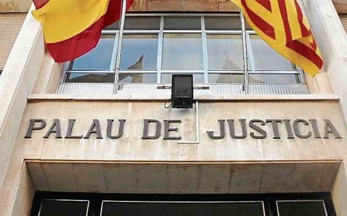 La Audiencia de Tarragona anula por abusivo el IRPH en un contrato hipotecario