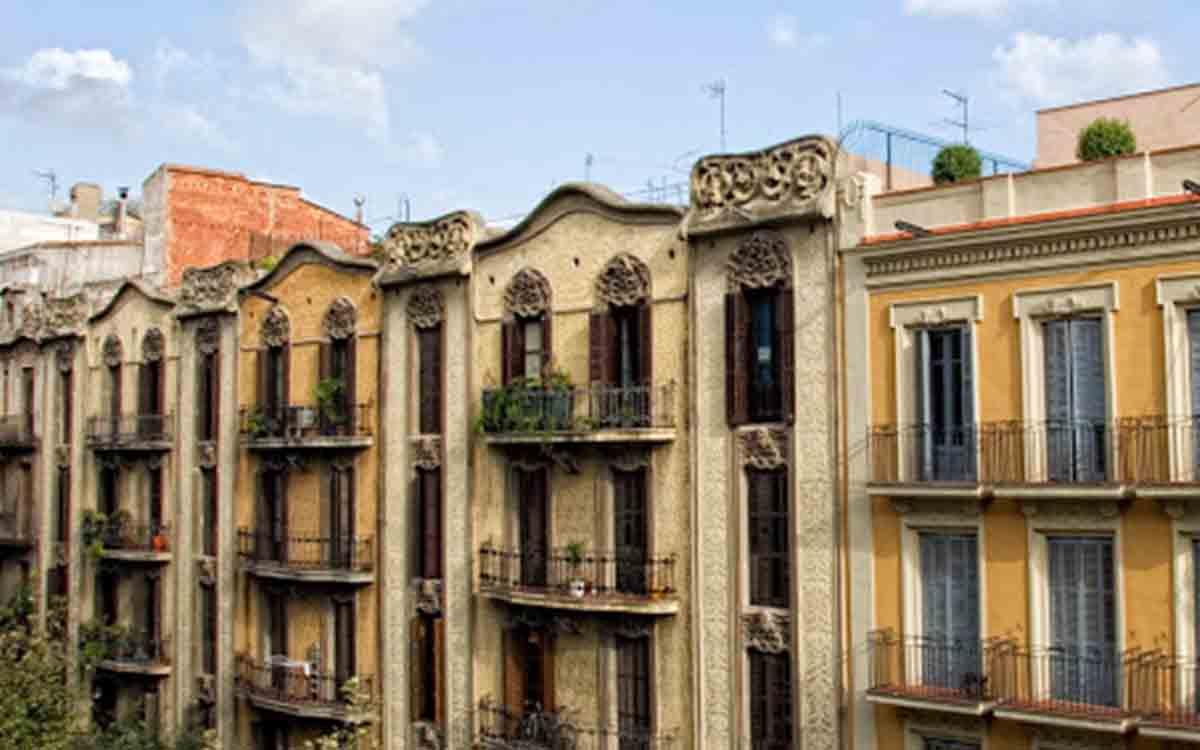 La Generalitat abre una línea de ayudas para el pago de alquileres