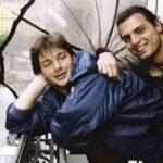 La muerte del joven fotógrafo catalán Jordi Pujol, unió a Barcelona y Sarajevo
