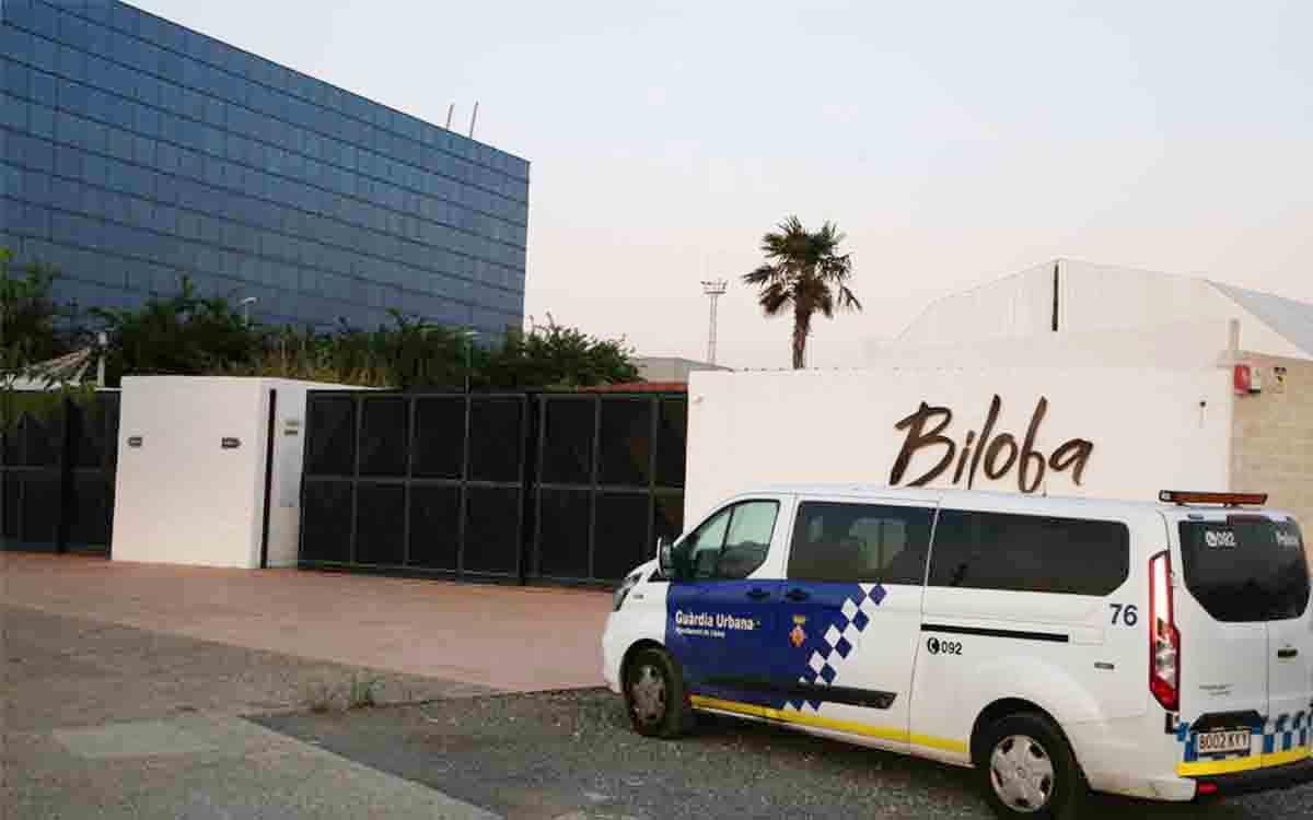 Multa de 10.400 euros a una disco de Lleida por organizar una fiesta durante el estado de alarma