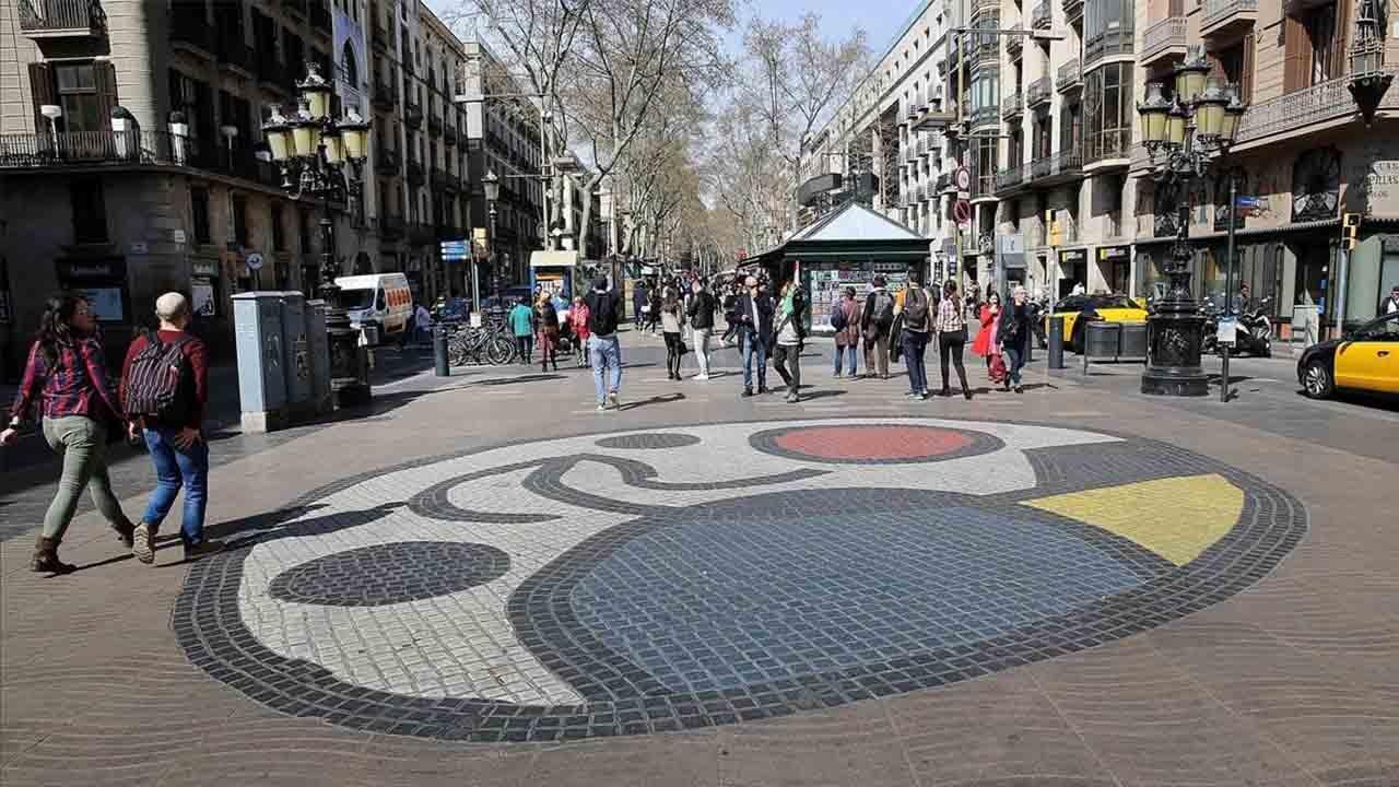 El Gobierno aprueba la propuesta, Barcelona pasará a la fase 2 el lunes 8 de junio