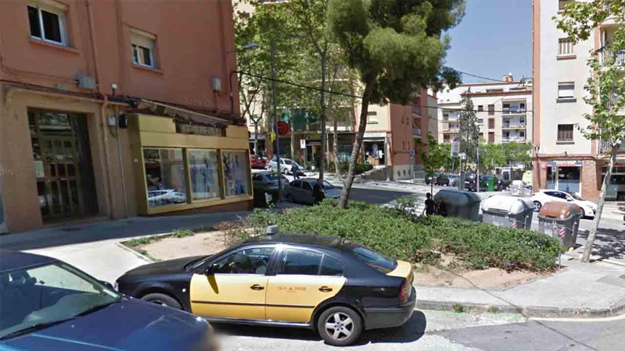 Horta-Guinardó ganará 25 viviendas públicas