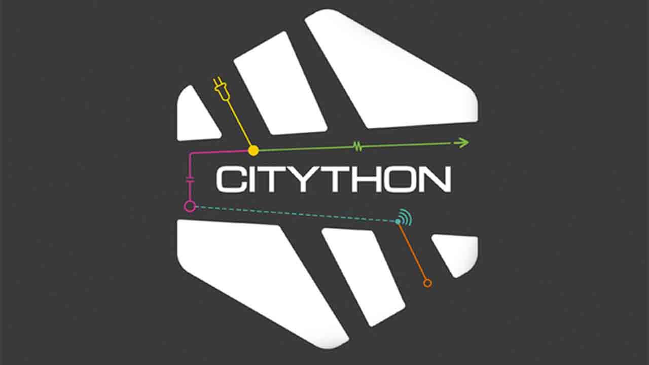 Barcelona acoge una nueva edición de Citython para soluciones tecnológicas