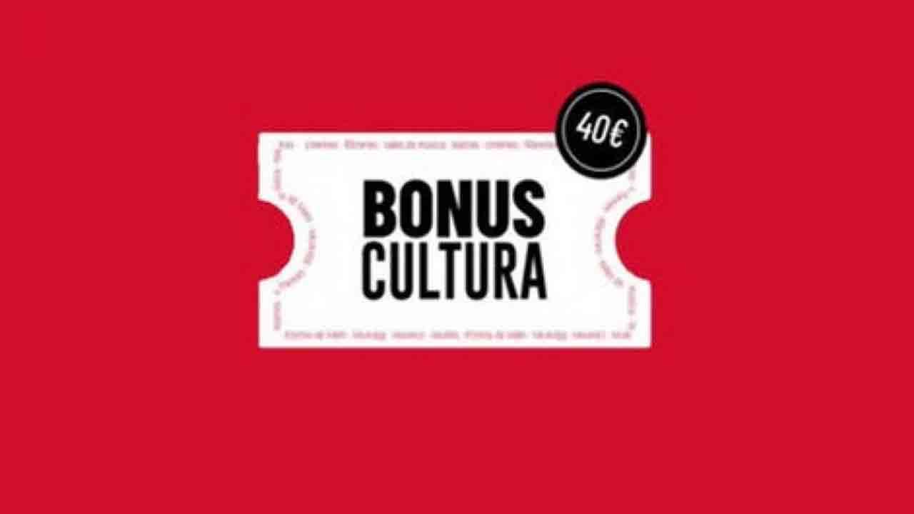 Barcelona lanza el 'Bonus Cultura' para incentivar el consumo y la actividad económica cultural