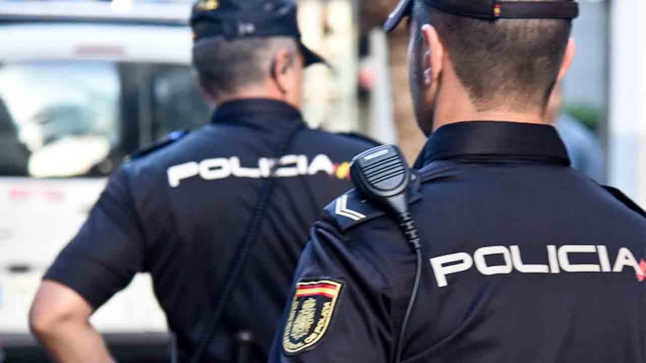 Detenido en Lloret de Mar un fugitivo buscado en Serbia por la muerte del responsable de seguridad de un club