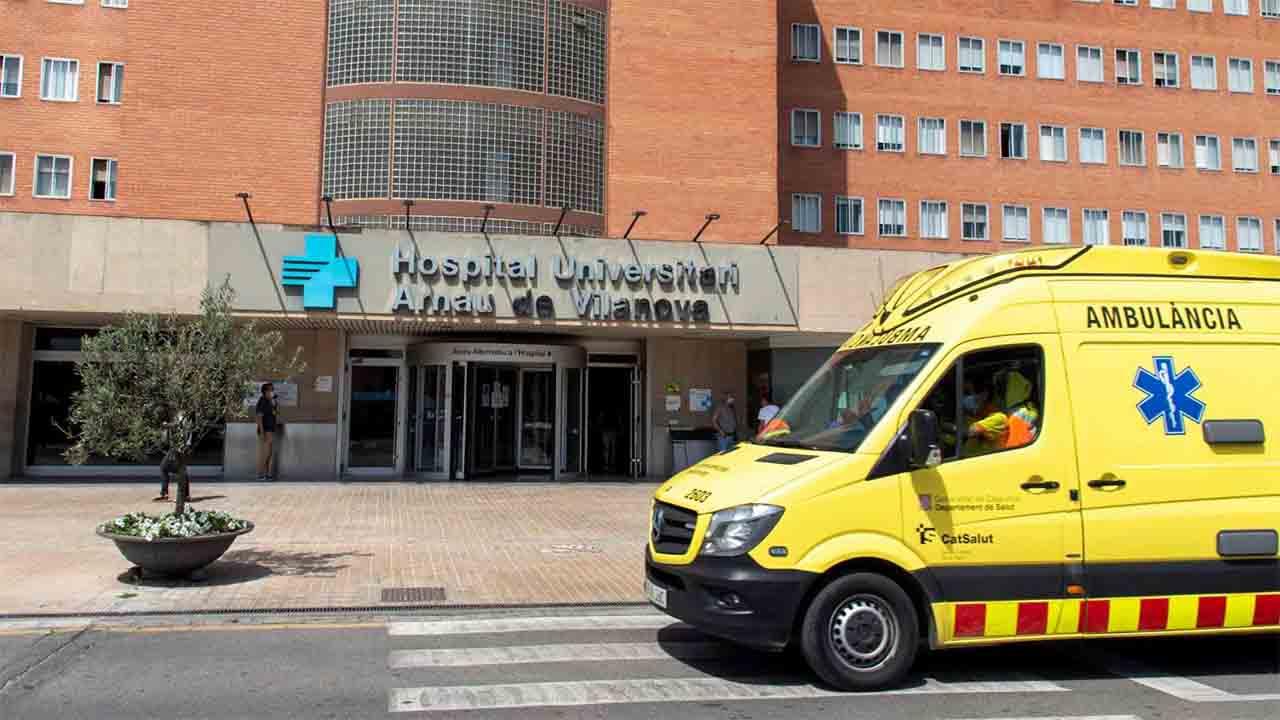 Siguen los contagios en Catalunya: más de 1.000 nuevos casos en 24 horas