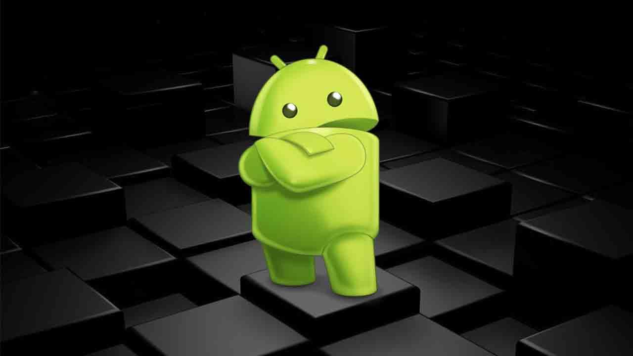 Guía para la reparación de smartphones: Problemas comunes de Android
