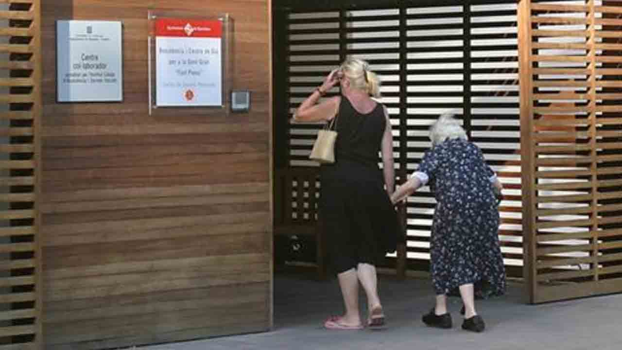 El Ayuntamiento da ayudas de hasta 475 euros para familias con pocos ingresos