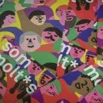 El Centro LGTBI analiza cómo se generan los discursos del género y la sexualidad