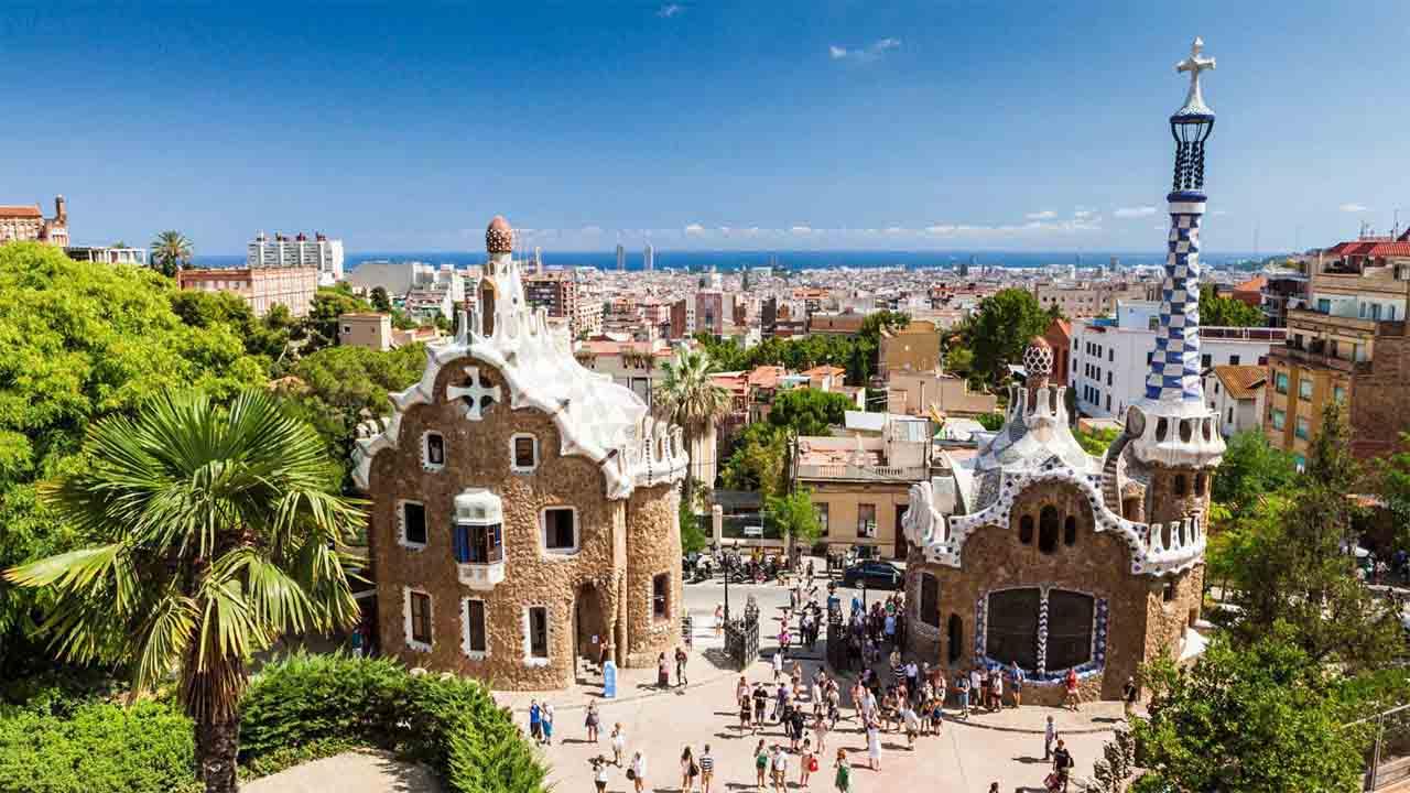 Barcelona, finalista para acoger la agencia de meteorología intergubernamental ECMWF