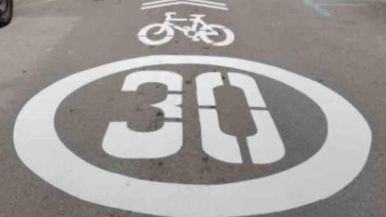 26ª edición del Foro de Seguridad Vial en Barcelona