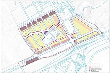 Aprobada la Oficina de la Marina para dinamizar la transformación del barrio