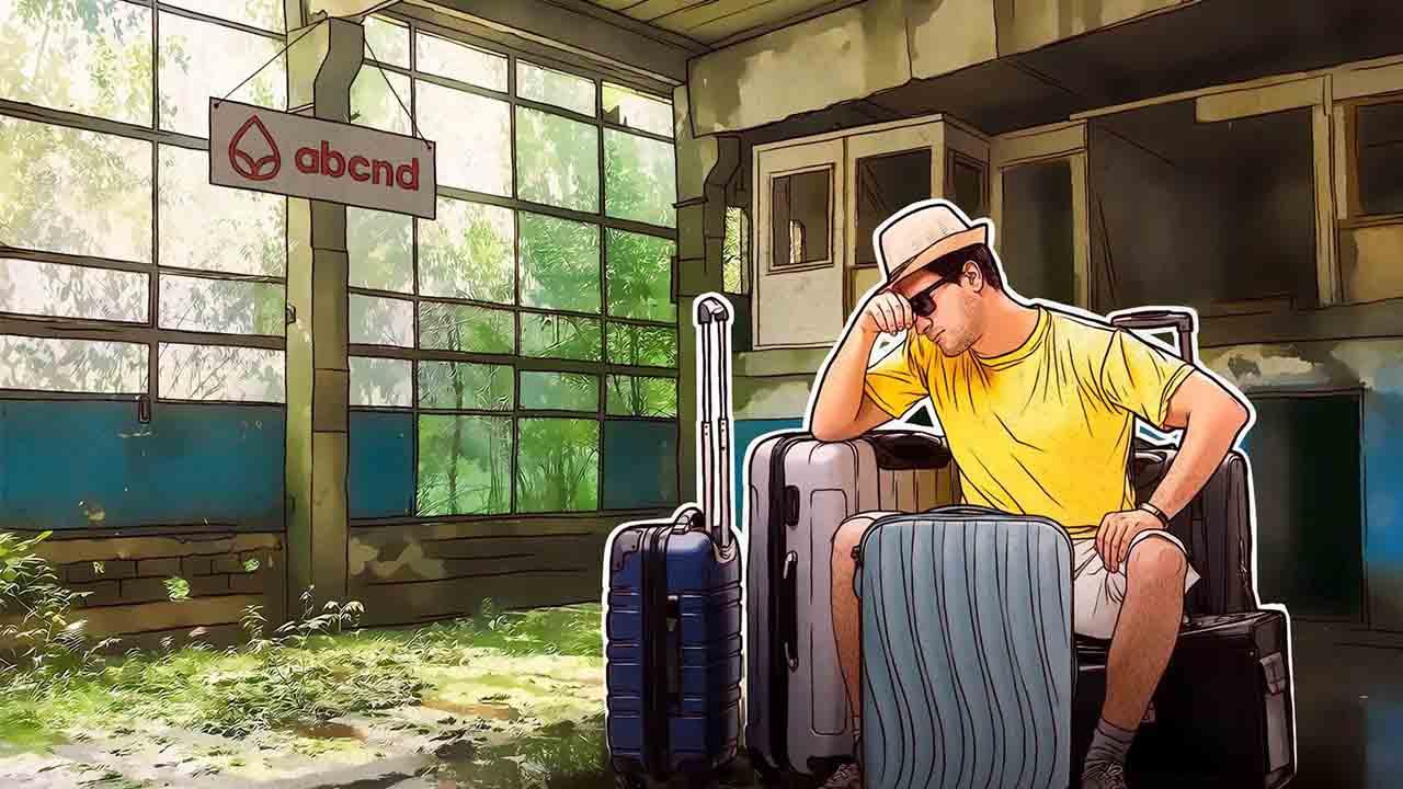Barcelona exige a Airbnb la retirada de 1.000 anuncios de pisos turísticos ilegales