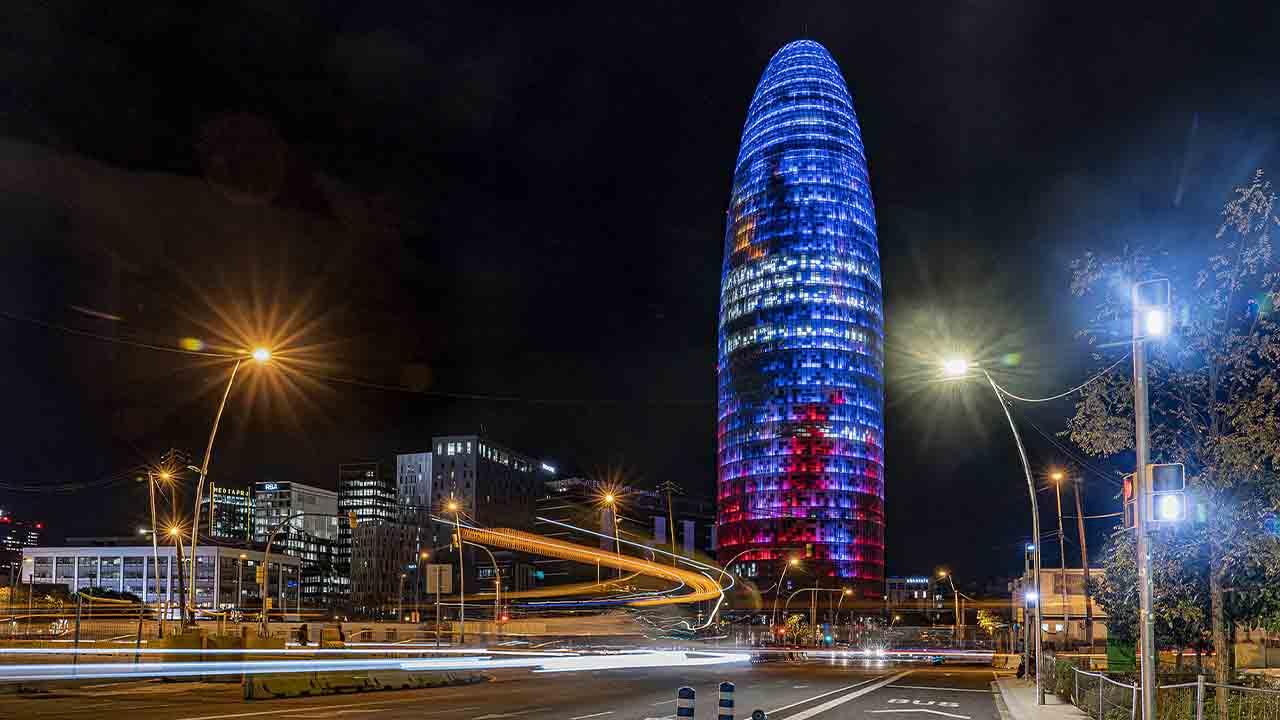 Luz verde al Plan de Movilidad Urbana 2024