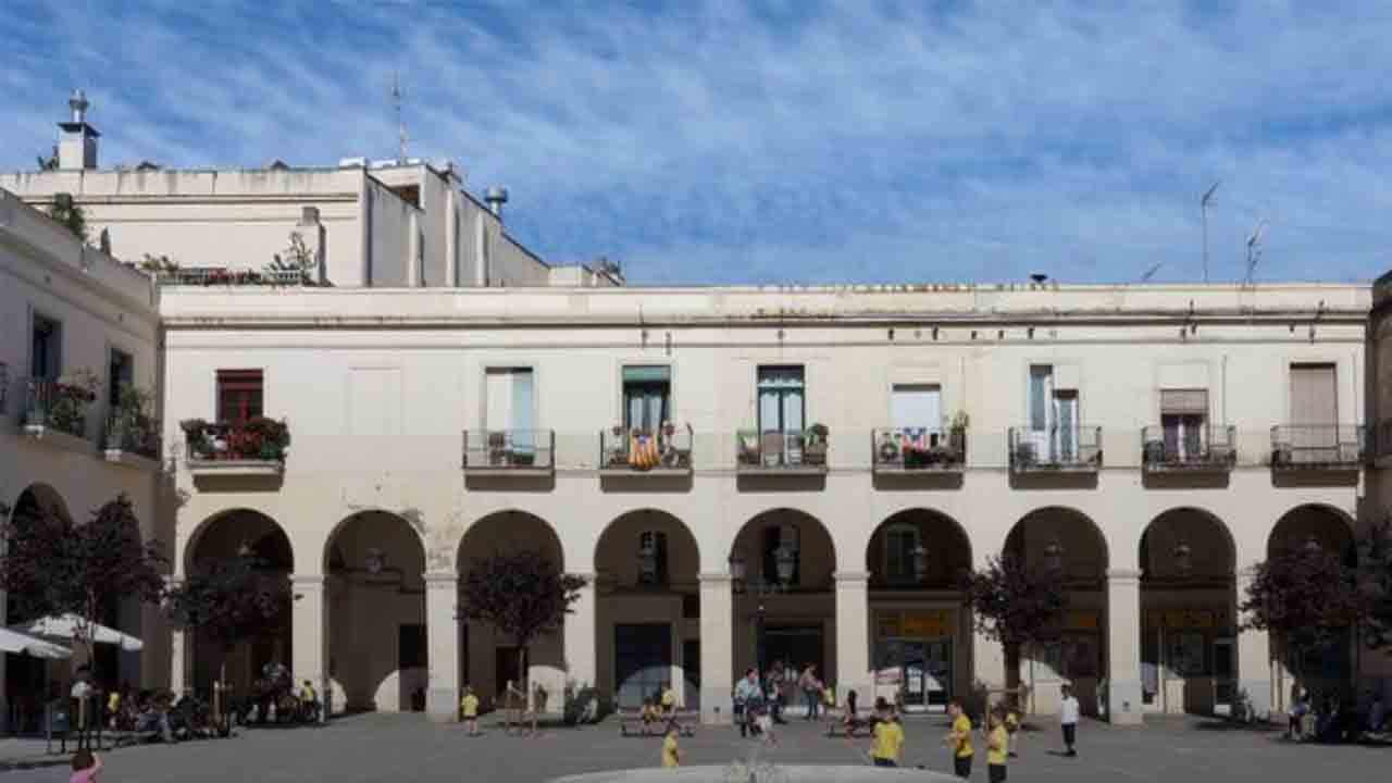 Sant Andreu impulsa un plan para reactivar la economía