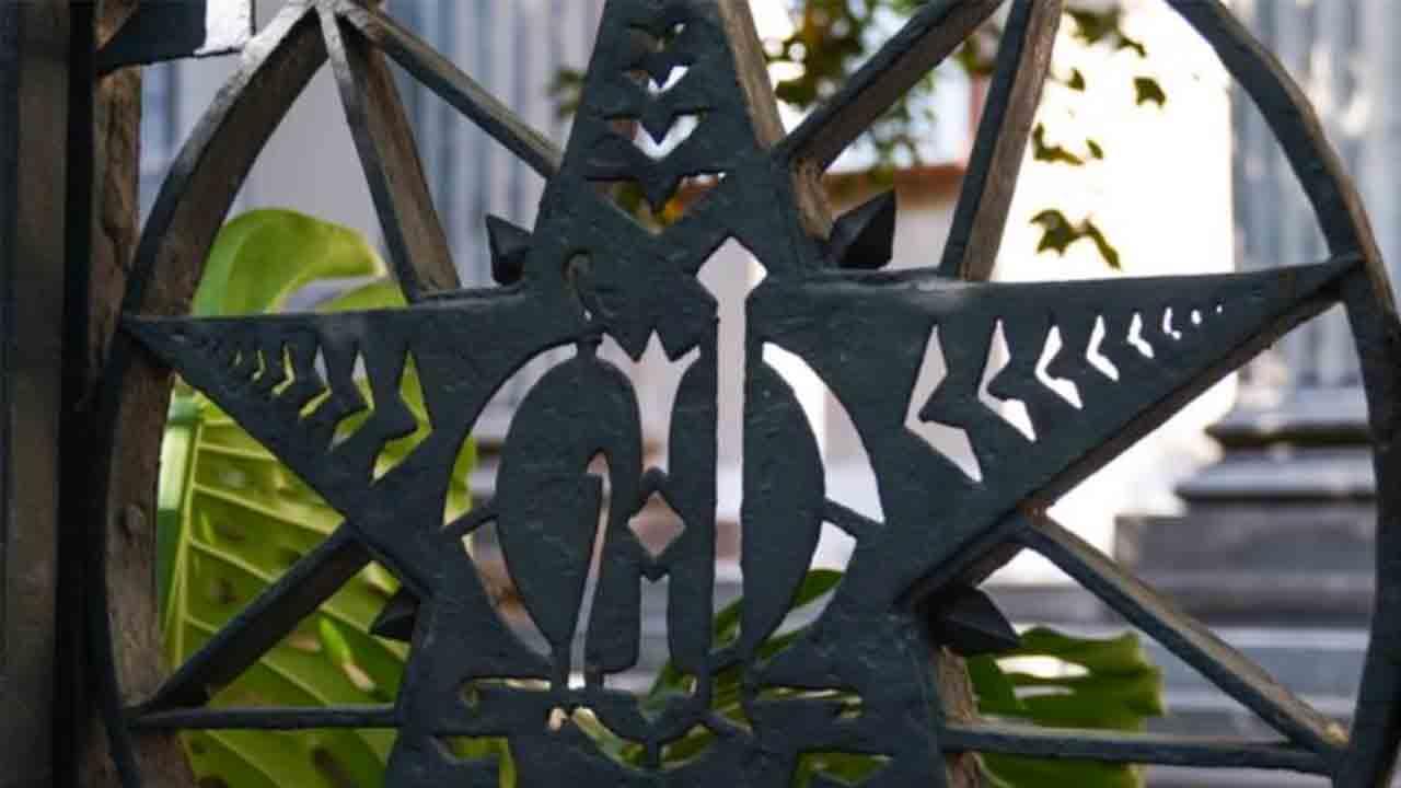 Visitas guiadas al Taller Masriera a partir del 9 de enero