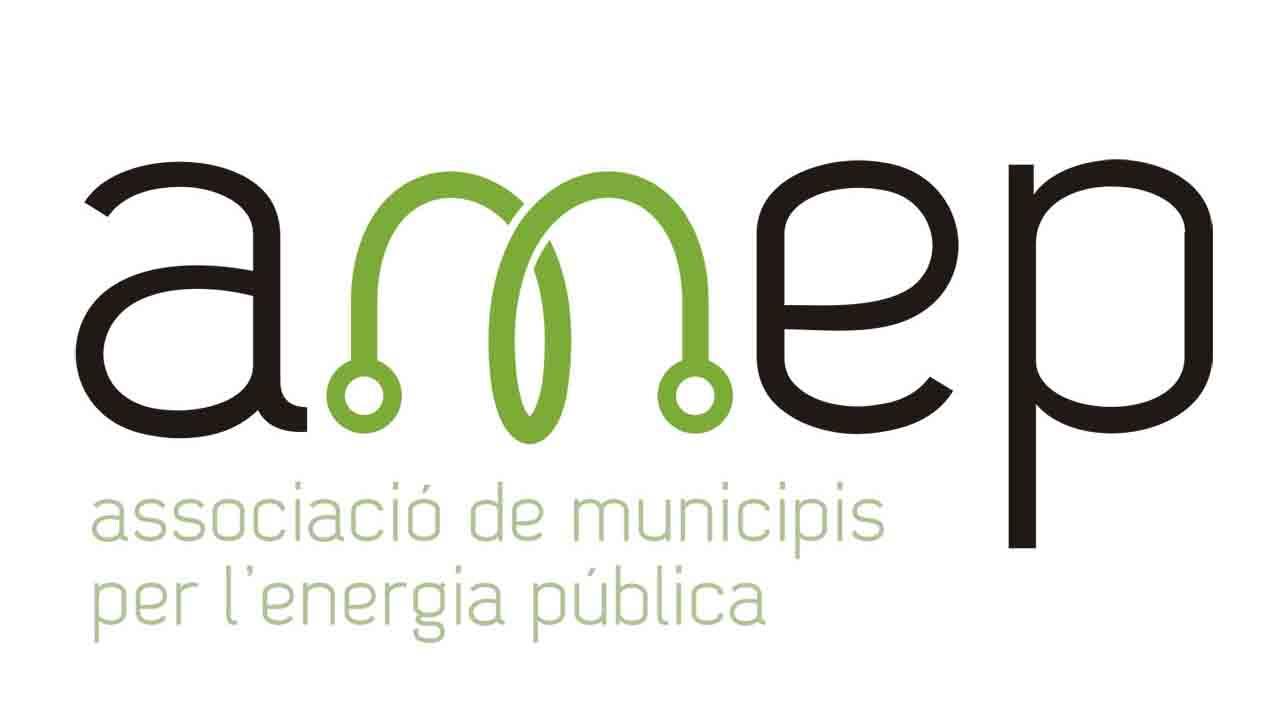 Barcelona se adhiere a la Asociación de Municipios y Entidades para la Energía Pública