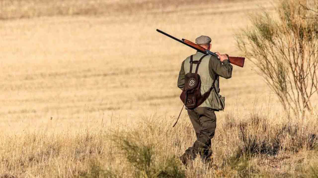 Detenido un cazador en Martorelles por homicidio imprudente