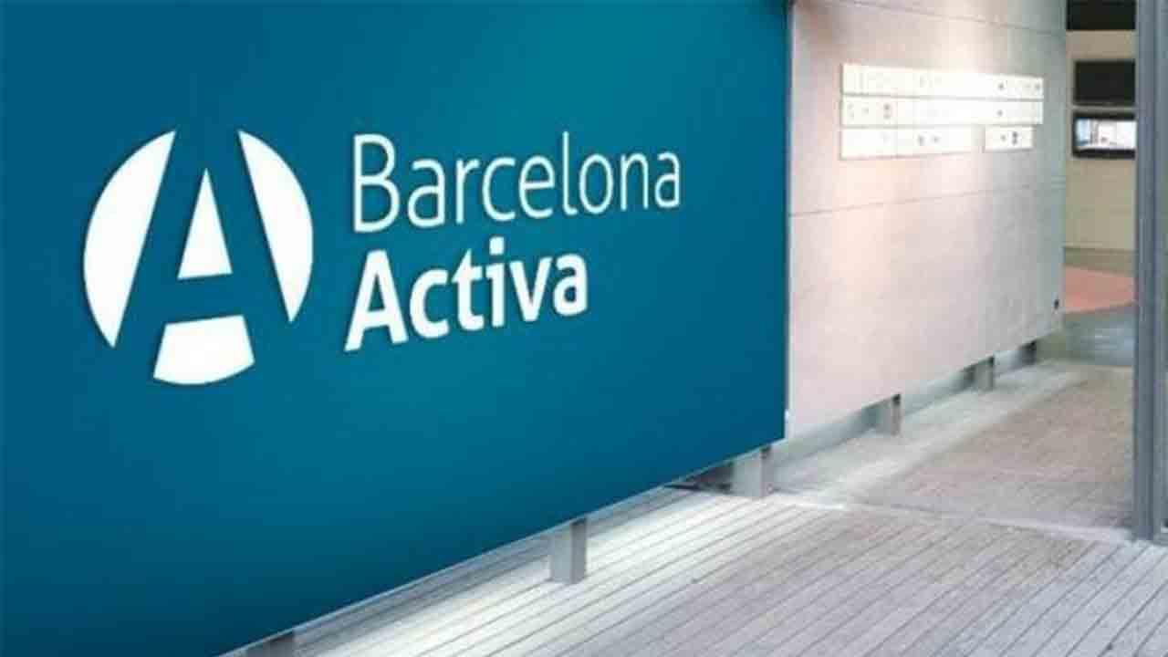 La start-up Voilà gana 12.000 euros del Premio Innofood