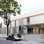 Los mossos investigan una agresión sexual en Sarrià-Sant Gervasi