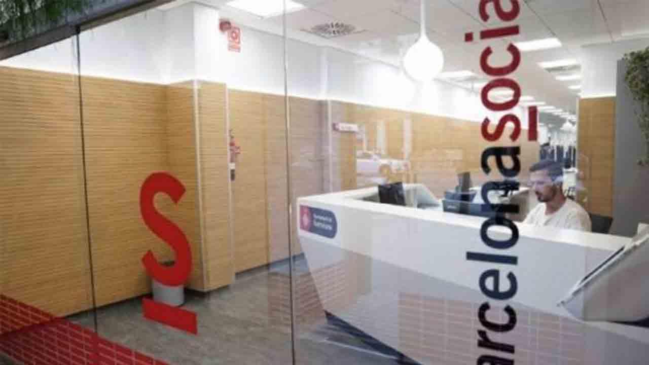 Servicios Sociales: Ayuntamiento y Diputación se reúnen con la Generalitat