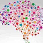 Barcelona cuenta con un nuevo Centro de Salud Mental y Adicciones en Gràcia
