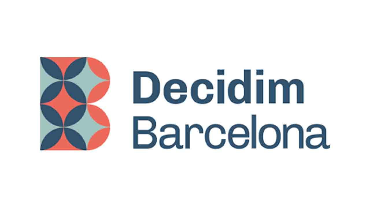 Barcelona mantiene la participación ciudadana este 2.020 a pesar de las restricciones