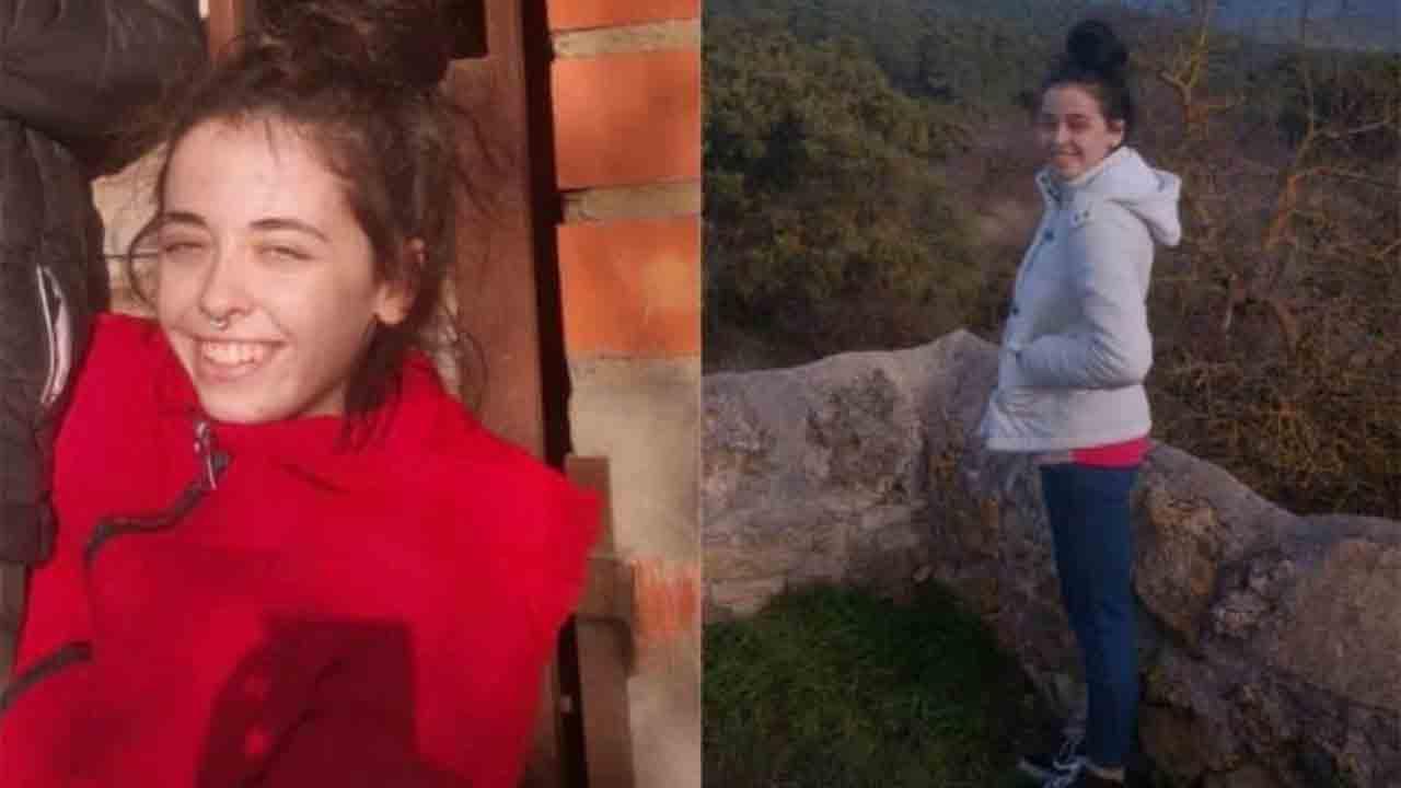Buscan una menor de 15 años que desapareció el domingo en el Alt Empordà