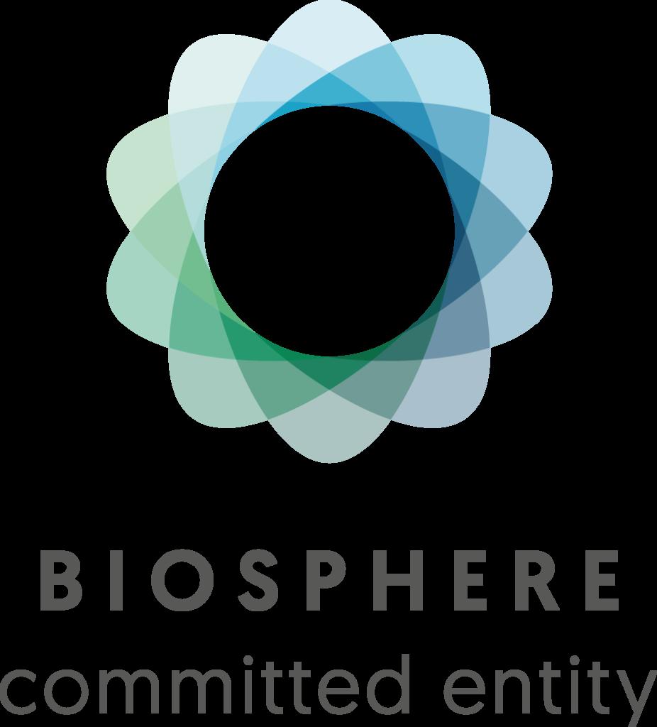 Compromis per a la Sostenibilitat Turistica Destinacio Barcelona Biosphere