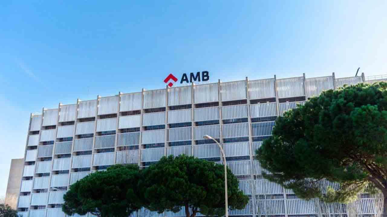 El AMB reformula la tarifa social del agua