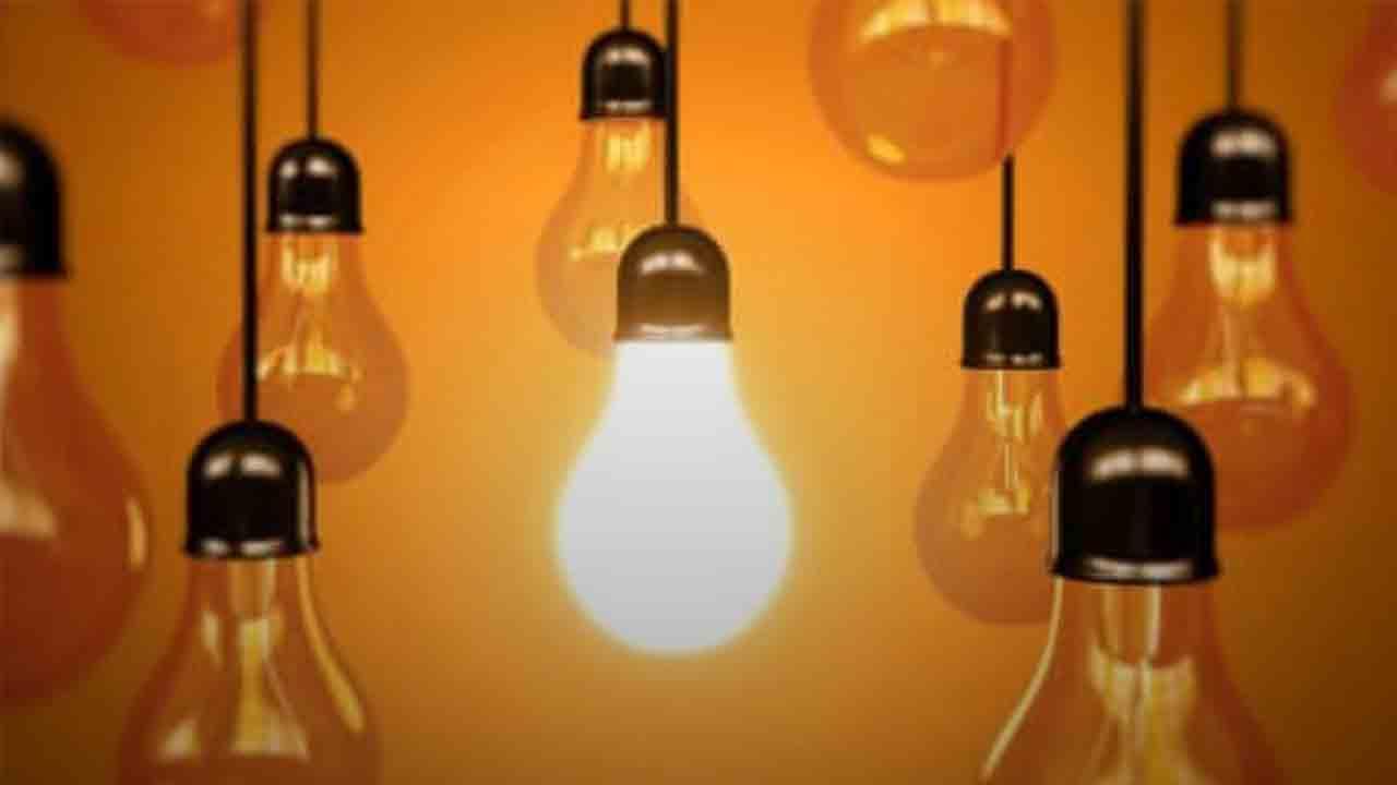 El Ayuntamiento analiza las incidencias de los cortes eléctricos de los últimos meses