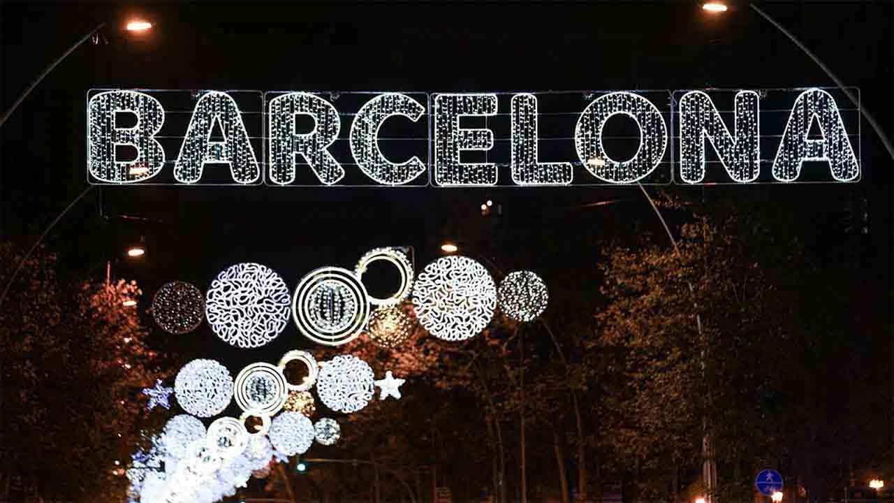 El Ayuntamiento convoca un concurso de diseño para la iluminación navideña