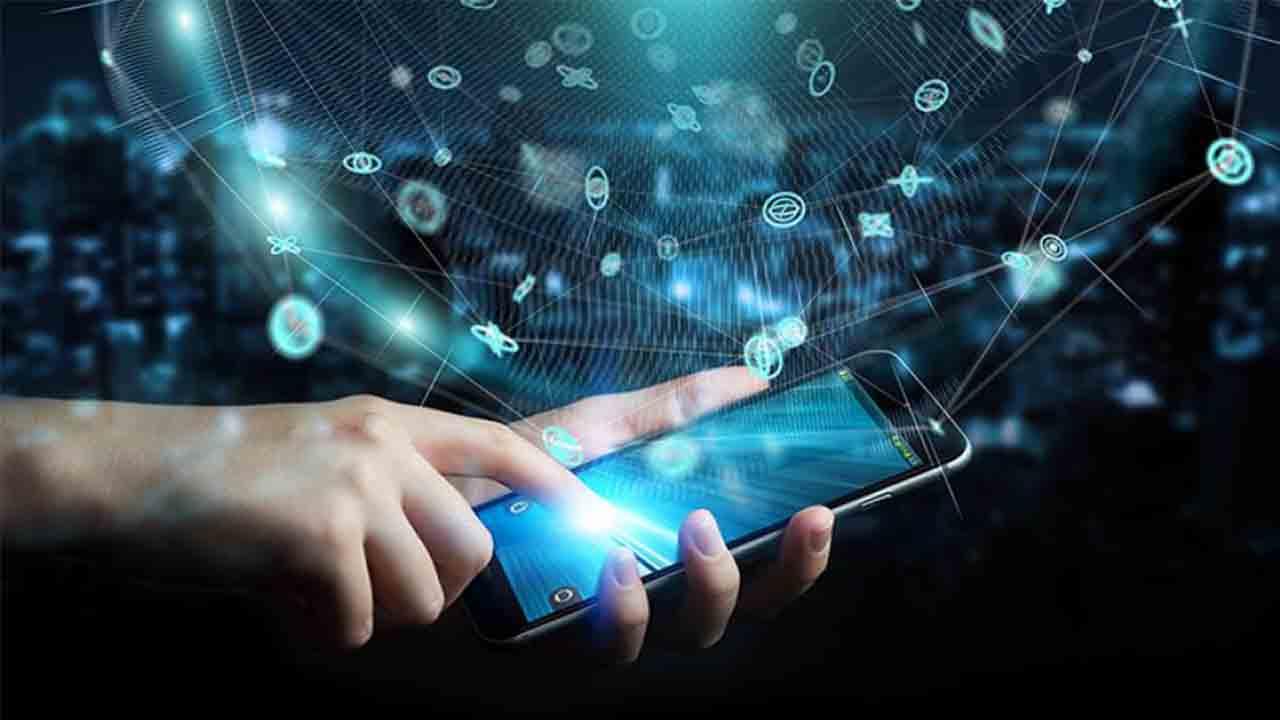II Congreso de Competencias Digitales:La ciudadanía digital en tiempos de pandemia