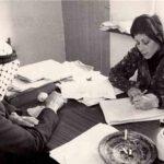 Lea Tsemel, la abogada israelí que defiende a los palestinos