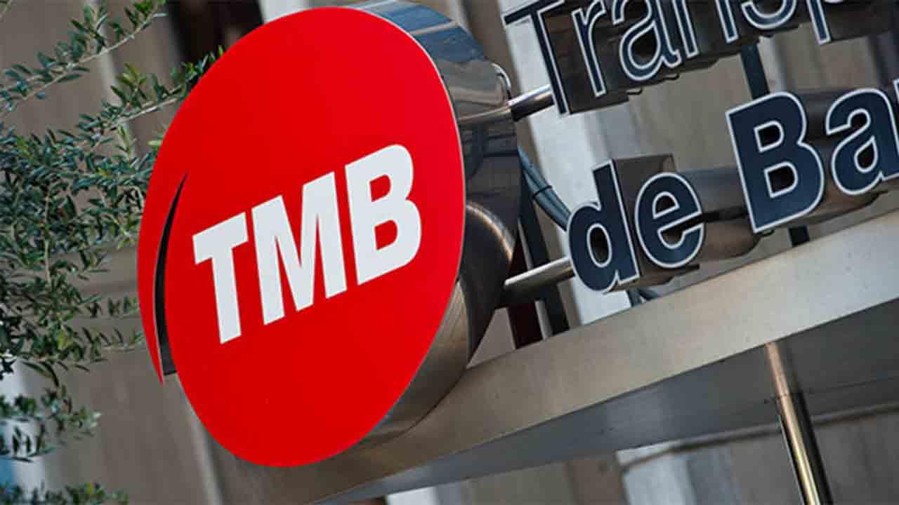 TMB inicia la licitación para adquirir 210 autobuses eléctricos e híbridos