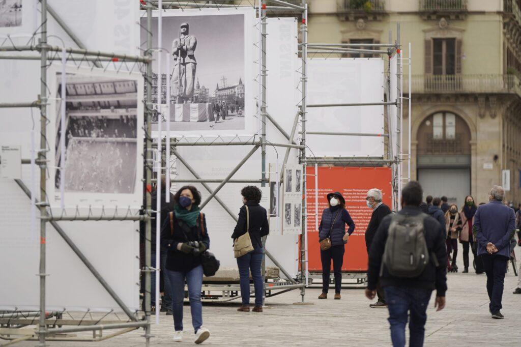 Barcelona Fotografes 8