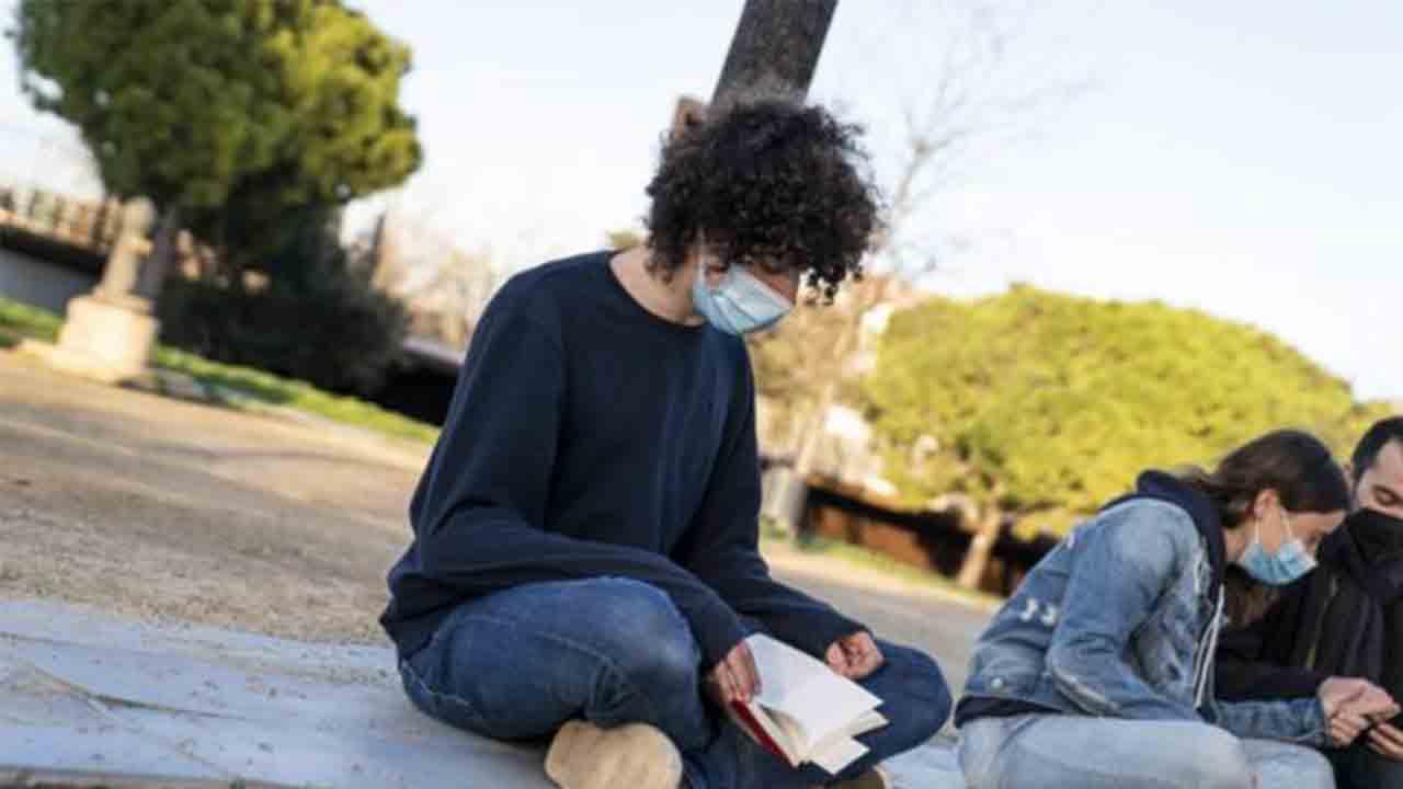 Barcelona apuesta por el empoderamiento de los jóvenes a raíz de la crisis