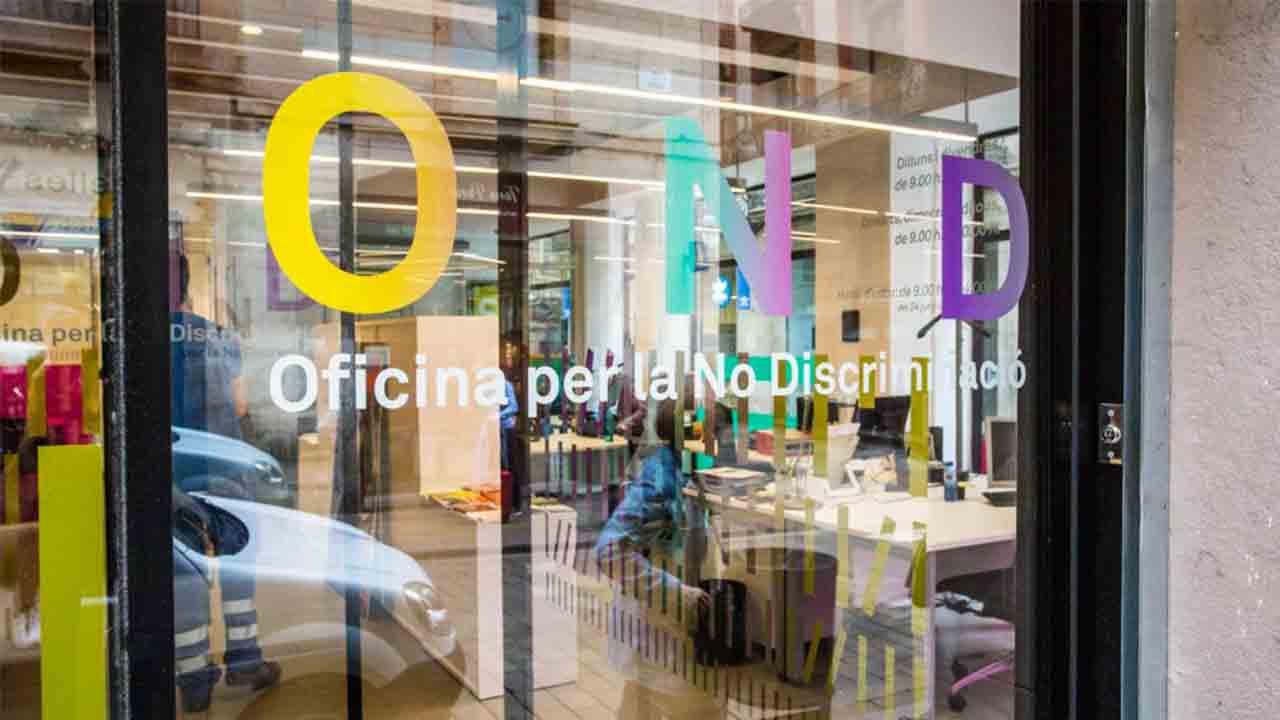 La Oficina para la No Discriminación atiende 219 casos durante 2020