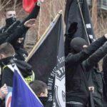 Grupos neonazis usan Instagram para reclutar jóvenes