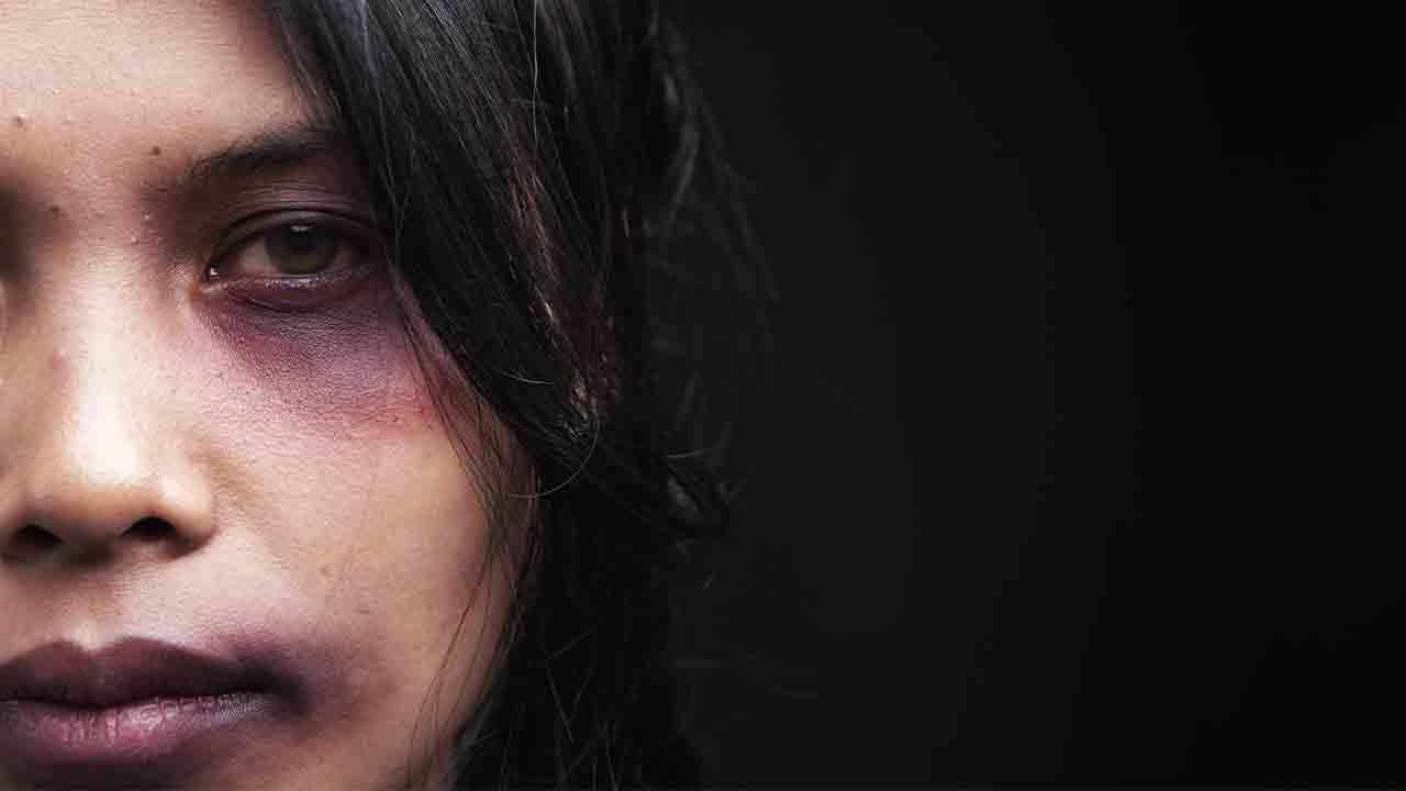 Los Mossos crearán una comisaría para víctimas de violencia machista