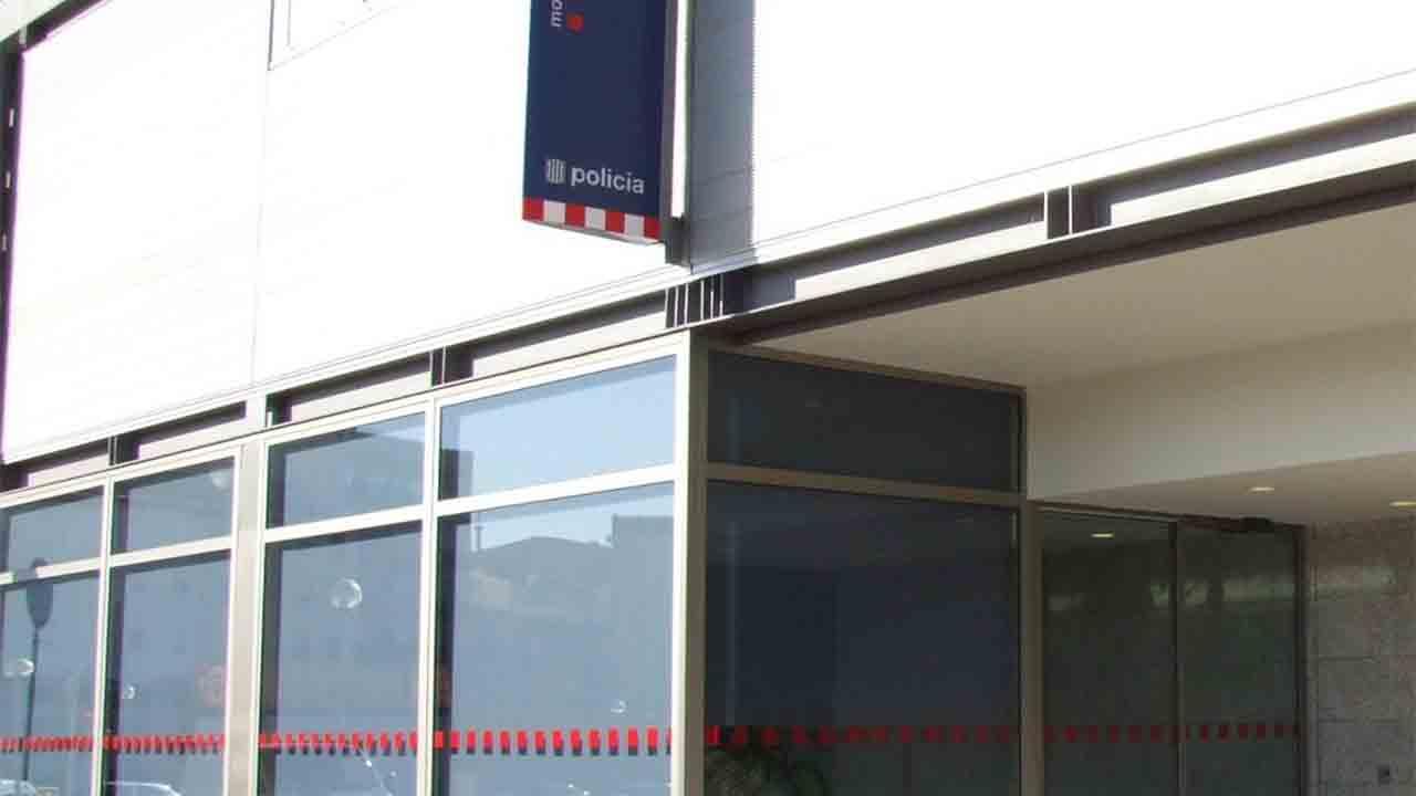 Detenido en el Baix Penedès por 14 estafas y falsificaciones documentales