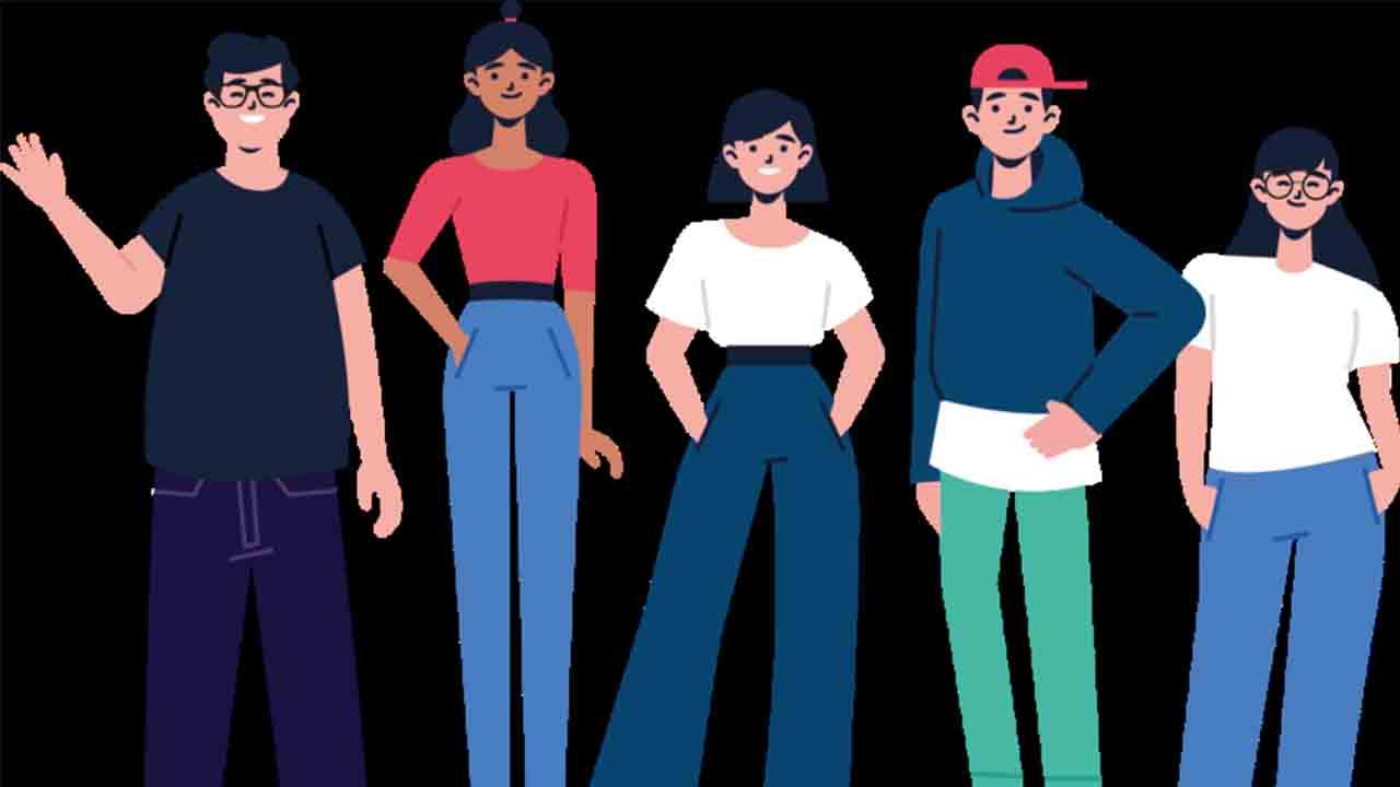 Nuevo Plan de Fomento del Empleo Juvenil en Barcelona