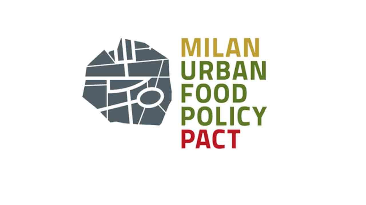 Barcelona estará en el comité directivo del Pacto de política alimentaria urbana de Milán