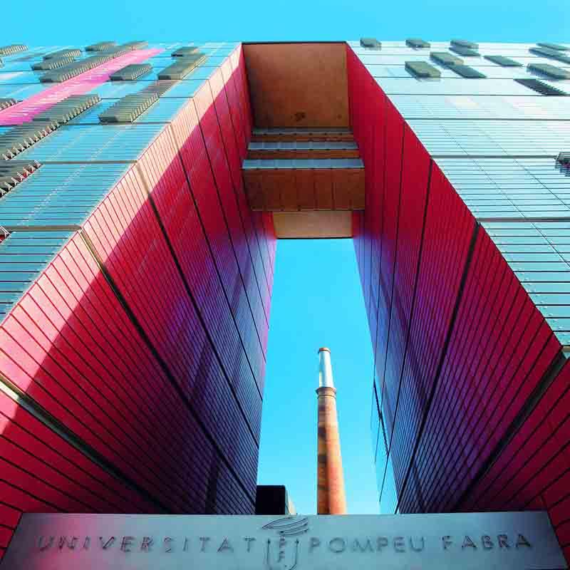 Barcelona se mantiene entre las 25 ciudades más competitivas del mundo