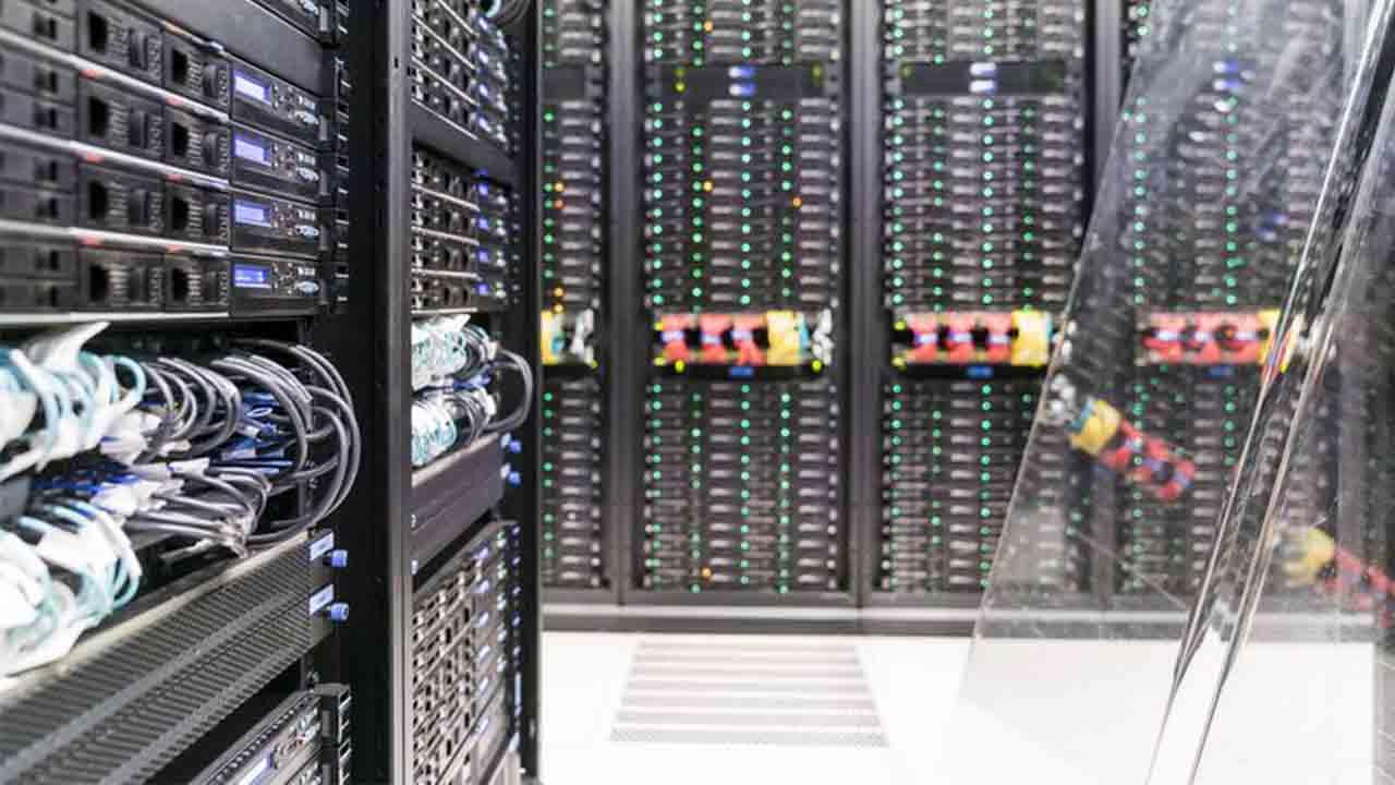 Inteligencia artificial en Barcelona para mejorar los servicios públicos