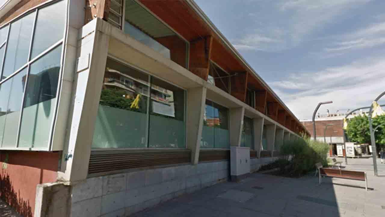 Prisión para el trabajador de un gimnasio de Sant Cugat por violación a una menor