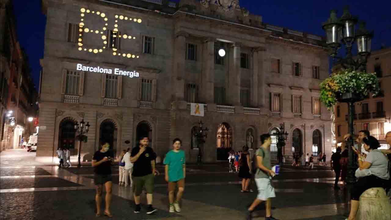 Barcelona Energía adapta la facturación a la situación económica de la pandemia